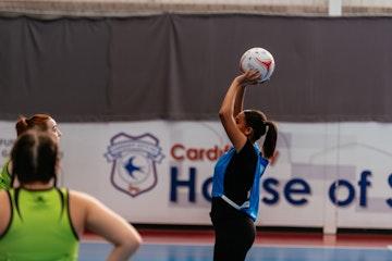 CAVC Sport Academies