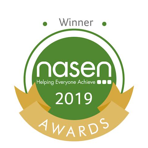 Nasen Award