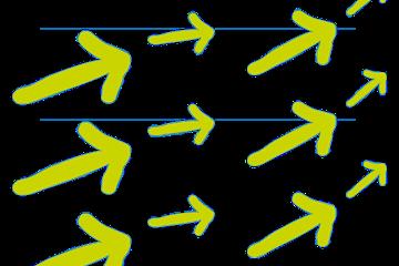 ICON_NEXT_STEPS