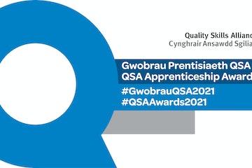 QSA Awards 2021