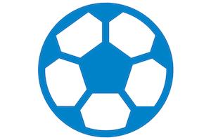 International Sports Campus