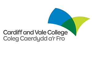 cavc_logo_png_small