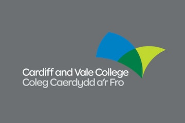 CAVC-2_COL_WHITE_TEXT_grey_background