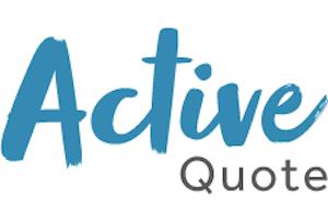 Active Quote Logo