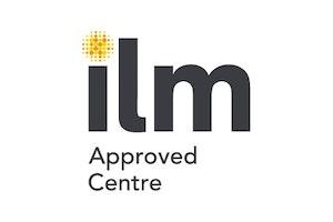 ILM logo 2