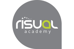 risual Academy Cardiff and Vale College